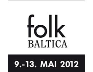 Das Live-Ereignis in Flensburg – Festival folkBALTICA