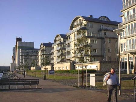 Fotogalerien im Flensburg-Szene Blog