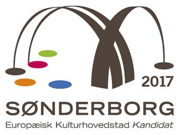 Flensburger Ratsversammlung stellt 1 Mio. € für die Kulturhauptstadt 2017 bereit
