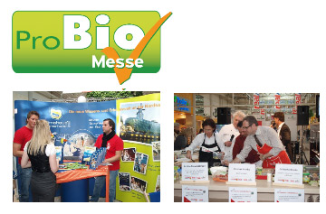 1. Flensburger Nachhaltigkeitstage im Oktober 2012