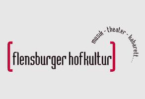 Programm der 18. Flensburger Hofkultur