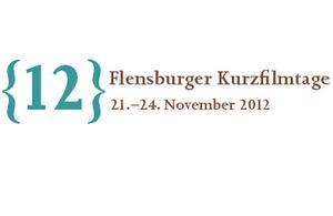 Filmleute aufgehorcht! Anmeldungsphase zu den Flensburger Kurzfilmtagen 2012 läuft