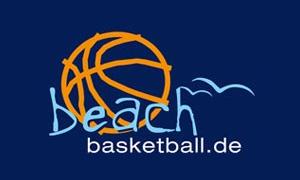 Beachbasketballsaison startet in Wassersleben bei Flensburg