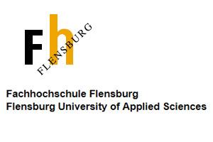 FH Flensburg startet ins Wintersemester