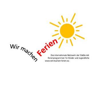 Teilnahmetickets für die Veranstaltungen der Ferienpassaktion ab Mittwoch in  in Flensburg, Glücksburg und Harrislee