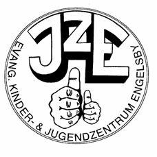 Großes Stadtteilfest in Flensburg-Engelsby