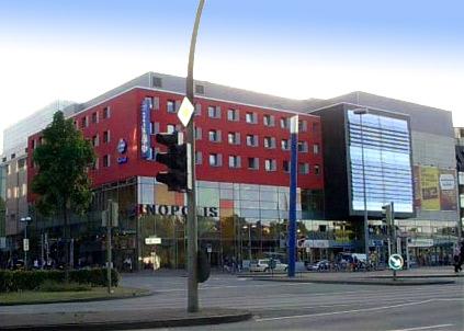 Kinos In Flensburg