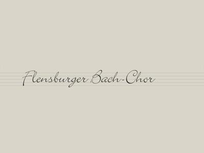 Klassik mit dem Flensburger Bach-Chor