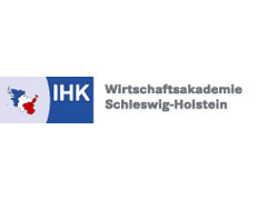 Wirtschaftsakademie Schleswig-Holstein – Existenzgründung mit Zertifikat