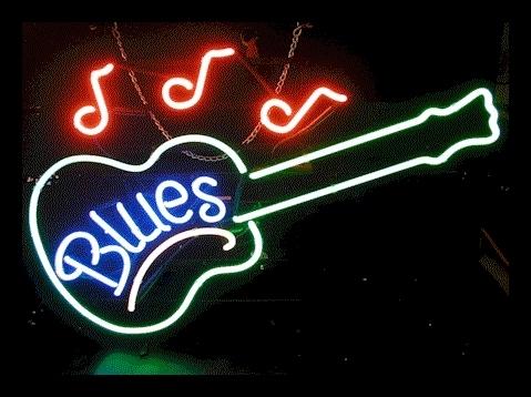 11 Bands beim Blues Blend Festival Flensburg – Ostseebad Open Air 2012