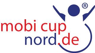MobiCup Nord 2012 im Flensburger Fördepark