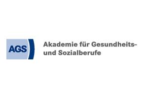 Flensburg – Gute Perspektiven mit Ausbildung in der Pflege