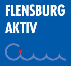 Im Oktober – Flensburg aktiv – Begegnung der Generationen 2012