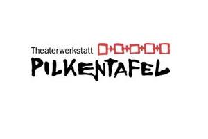 Pilkentafel Flensburg: A GESTURE TO FIND