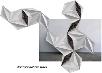 Kunst & Co. in Flensburg mit neuer Ausstellung