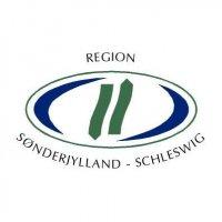 Erste Offene Regionskonferenz im Campus Audimax Flensburg