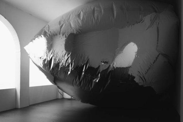 Neue Ausstellung bei Kunst & Co in Flensburg