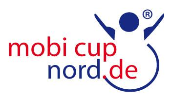 mobicup Nord will in der Flensburger Fördehalle den Weltrekord in Drums Alive® schaffen