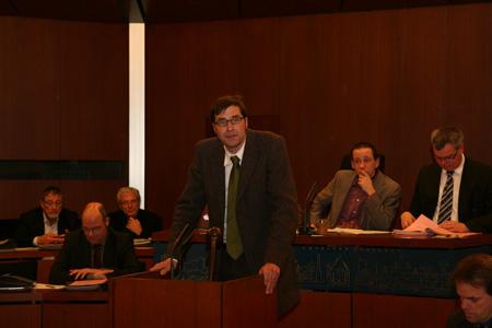 Flensburg: Haushaltskonsolidierung wird erfolgreich fortgeführt