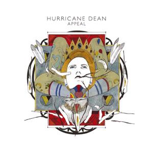 Live im Hummels Eck – Hurricane Dean