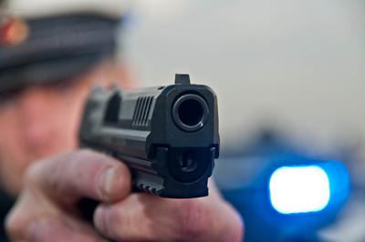 Kampf gegen Gewalt –  auch Flensburg kann Waffenverbotszonen einrichten