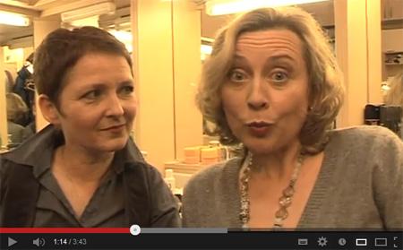 DAS Erotik-Musical in Flensburg: Liebe, Leben, Lovetoys – Video