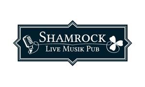 Shamrock Flensburg – Fettes Hirn gewinnt fetten Preis –  die Woche im Pub
