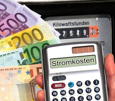 Flensburgerin ist glücklich – R.SH bezahlt ihre Stromkosten