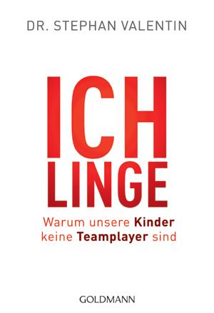 Ichlinge – Vortrag von Dr. Stephan Valentin an der VHS Flensburg