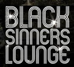 MAX Flensburg dreht auf: Black Sinners Lounge – iPad zu gewinnen