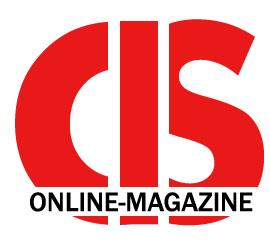 Wer oder was steckt eigentlich hinter CIS Online-Magazine? Auch Flensburg-Szene