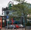 Förde Park Flensburg Einkaufszentrum