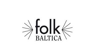 folkBALTICA 2013 – Programm kommt Ende Februar