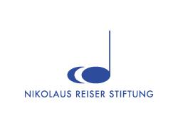 """Ausbildung zum Lehrer für die """"Flensburger Singezeit"""