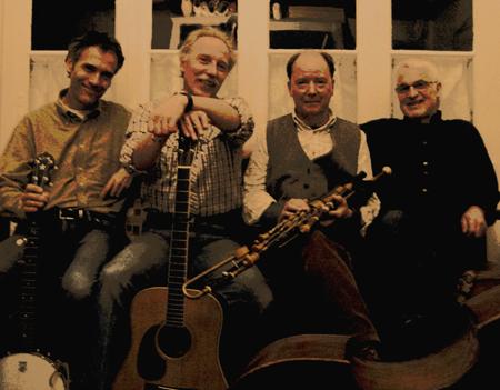 folkBALTICA 2013 in Flensburg! Tipps für treue Gefährten des Festivals