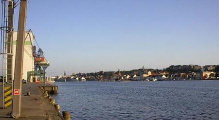 Was ist denn nun los, diese Woche? Veranstaltungen in Flensburg