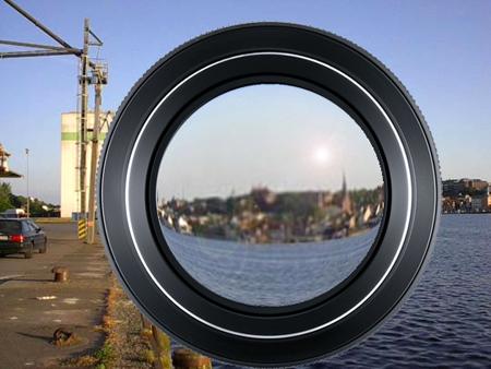 Webcams in Flensburg und Umgebung – was ist denn los da!