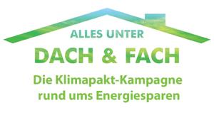 Flensburger Energiespar-Infotelefon am Dienstag, 26. März 2013