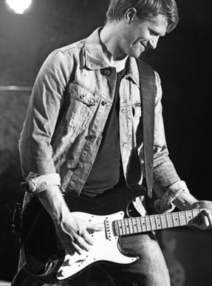 ABSAGE: Die Bryan Adams Tribute Show im Roxy Concerts Flensburg