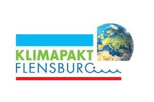 CO2-neutrales Flensburg 2050? Wir packen das!