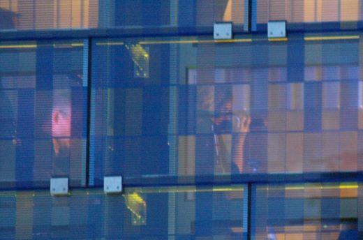Spannende, neue Aktionen in der Phänomenta Flensburg