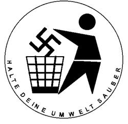 Präventionskampagne in Flensburg: Rechtsextremismus erkennen und stoppen