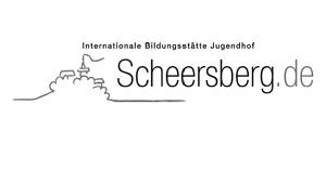 Der ScheersBERG ruft: Theater Werkstatt für Teenys