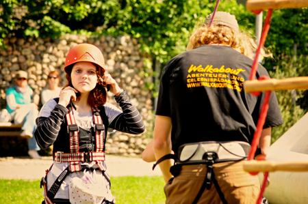 Flensburg 2013: 72, 5 hours Schlachthof – Butcher Jam und Dockyard Festival