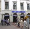 Holmpassage Flensburg