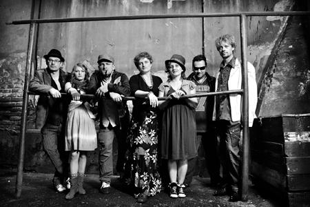 Countdown zur folkBALTICA 2013 läuft
