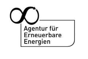 """Stadt Flensburg als """"Energie-Kommune"""" ausgezeichnet"""