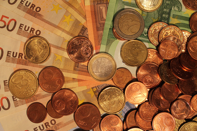 Fachhochschule Flensburg ist mit im 1,8 Millionen Euro Fördertopf