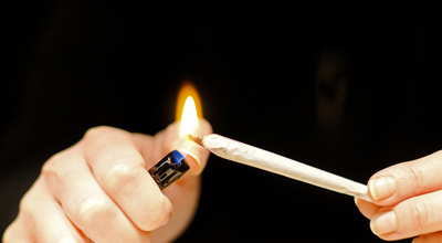 Keine Drogen mehr in Flensburg? Polizei kassiert 53 Kg Marihuana ein – Täglicher Joint in Gefahr?