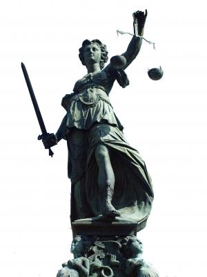 Richten oder frei sprechen! Du kannst dabei sein – Flensburg sucht Schöffen für das Jugendgericht